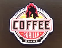 GORILLA COFFEE1